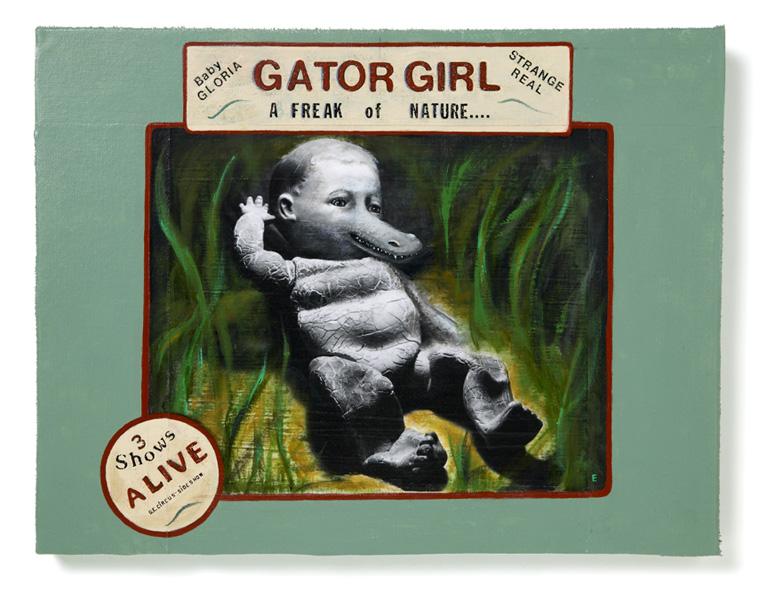 http://elizabethernst.com/files/gimgs/14_gator-girl-2006.jpg
