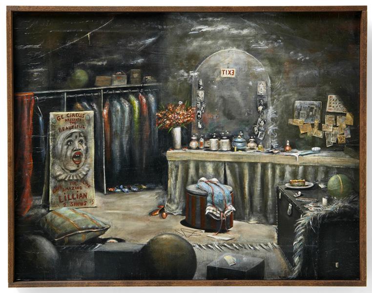 http://elizabethernst.com/files/gimgs/15_lillians-dressing-room-2009.jpg