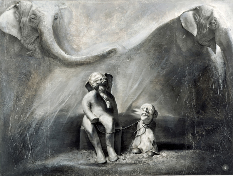 http://elizabethernst.com/files/gimgs/22_oscar-the-elephant-man-and-his-sidekick-luigi-2004.jpg