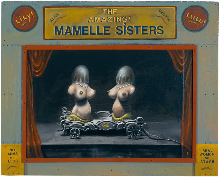 http://elizabethernst.com/files/gimgs/29_the-amazing-mamelle-sisters-2005.jpg